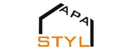 ApaStyl