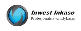 Inwest Inkaso