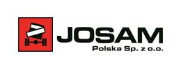 Josam Polska