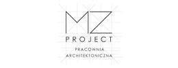 MZ Projekt
