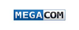 MegaCom