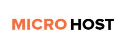 Micro Host