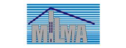 Milma