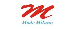 Mode Milano