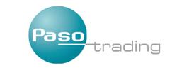 Paso Trading