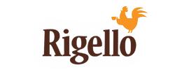 Rigello