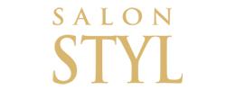 salon-styl
