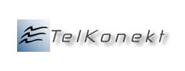 Telkonekt