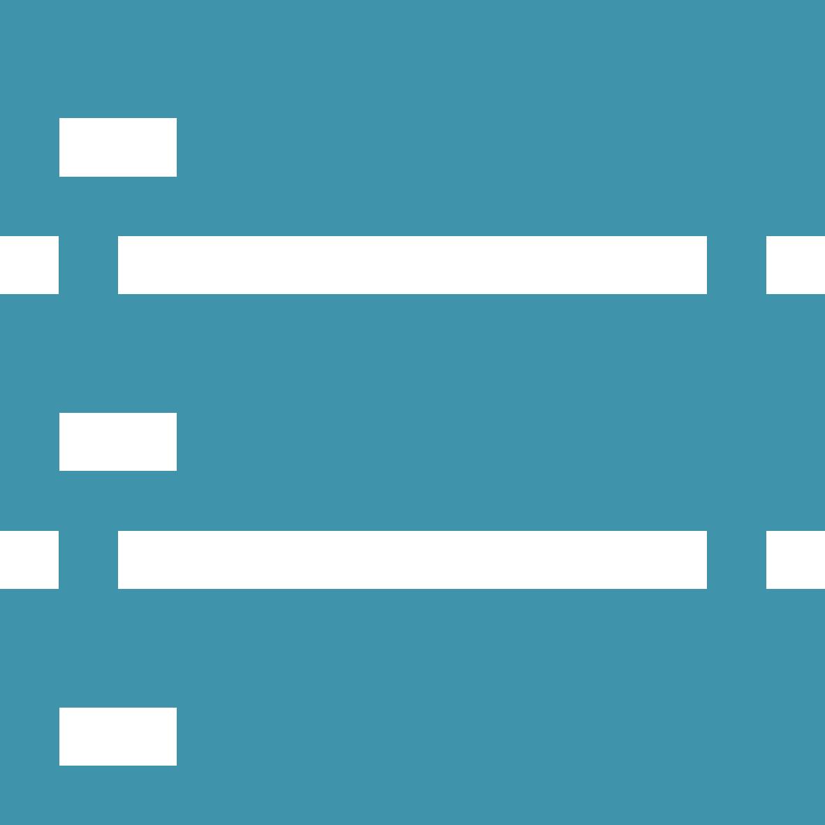 Hosting i domeny ico