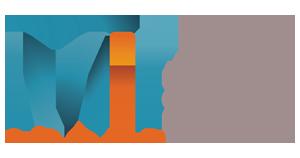 mIT group - kompleksowa obsługa informatyczna