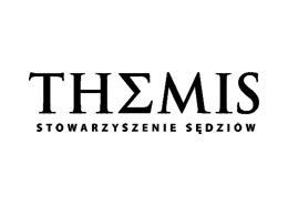 Themis itx